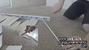 Vertical Blind Stem Replacement How To Replace Self Aligning Vertical Blinds Master Wand Control