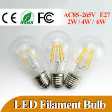 Led Light Bulbs Sale by Online Get Cheap Global Lamp Aliexpress Com Alibaba Group