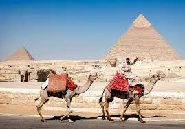 Is it safe to travel to egypt the not so innocents abroad