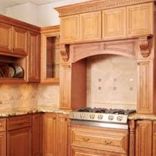 kitchen cabinet design tool large size of kitchenbest kitchen