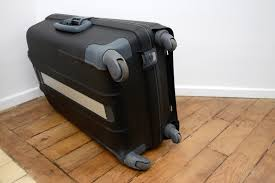 how to take an lcd tv as checked baggage getaway tips