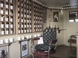 barber shop decor ideas 6146
