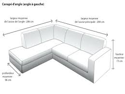 canap large canap angle 2 places fabuleux canap d angle places finlandek canape