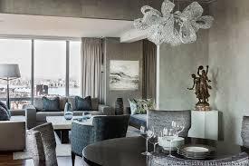 home design boston daher interior design