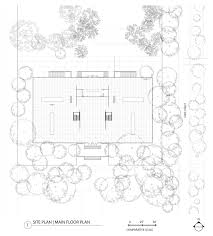 ml crown hall planta baja 1024 png 1024 1133 crown hall mies ml crown hall planta baja 1024 png 1024 1133 crown hall mies van der rohe pinterest architecture drawings and architecture