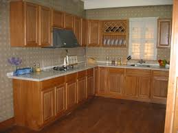 Kitchen Wall Designs by Furniture Image Of Frameless Cabinets Rta Kitchen Frameless