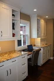 kitchen remodeling gallery kitchens by premier