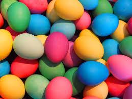 fda green easter eggs do make you the return of the