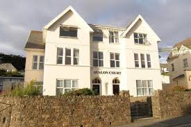 Two Bedroom Houses For Sale In Chichester Houses For Sale In Woolacombe Latest Property Onthemarket