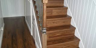 Best Flooring For Stairs Best Laminate Flooring Stairs With Laminate Flooring For Stairs