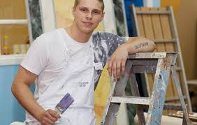 city and guilds painting and decorating scqf level 4 aug