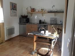 chambres d hotes moustiers sainte chambres d hôtes atelier soleil chambres d hôtes à moustiers