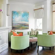 Inspiration Interiors Interior Design Inspiration Photos By Olive Interiors
