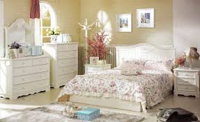 3 secrets to french decorating versailles inspired rooms home interior living room kids bedroom 2 modern living room home contemporary french style bedrooms
