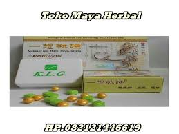 toko maya herbal klg original