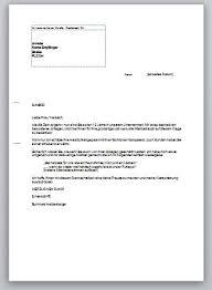 Praktikum Zusage Vorlage Sie Wollen Einen Dankesbrief Schreiben Kein Problem Tipps