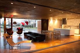 open kitchen dining living room floor plans modern open concept kitchen and living room deboto home design open