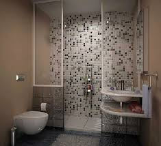 simple bathroom remodel ideas bathroom remodeling ideas before and after simple bathroom designs