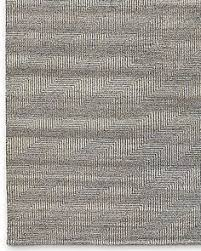 Herringbone Area Rug Create An Urban And Chic Look With This Contemporary Hand Woven