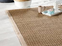 Tapis Coco Conforama by Jonc De Mer Chambre Bedroom Floor Sisal Jonc De Mer With Jonc De