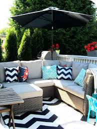 Patio Area Rugs Lovely Patio Area Rugs For Area Rugs 36 Home Depot Patio Area Rugs