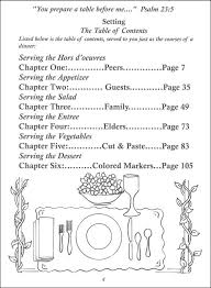 best coloring good cute manners coloring pages coloring page and