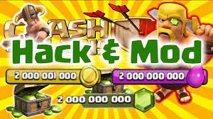 clash of clans hack online get free gems 100 legit 100
