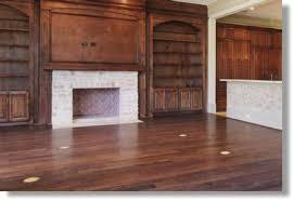 Hardwood Floor Outlet Floor Outlet Installation Repair Nisat Electric Allen Tx