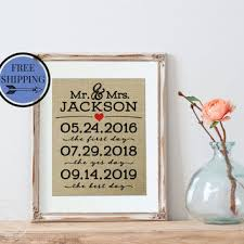 best wedding present cheerful wedding gift for b75 on pictures gallery m96 with