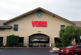 some las vegas valley grocers dropping 24 hour service las vegas