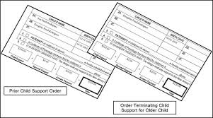 lsnjlaw new jersey u0027s child support termination law