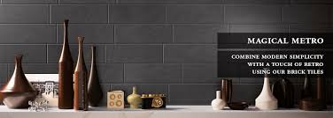kitchen wall tiles ideas kitchen bathroom wall floor tiles tile ideas