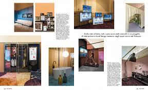 elle decor home soft home on elle décor italia u2013 marcante testa architetti