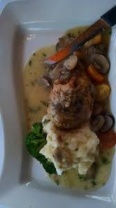 black point columbus open table spagio columbus menu prices restaurant reviews tripadvisor