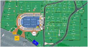 Fire Evacuation Floor Plan Template Site Maps Cadplanners Floorplans 3d Table Plans Guest List