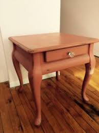 Ikea Hopen Nightstand Nightstand Buy Or Sell Tables In Greater Montréal Kijiji
