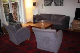 italienisches sofa italienisches sofa mit 2 sessel in eimsbüttel hamburg schnelsen