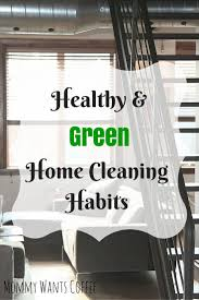 Green Home Design Tips by 78 Best Go Green Images On Pinterest Go Green Green Life And