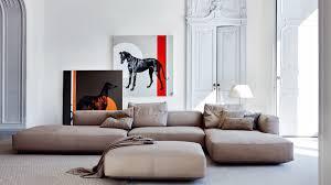 sessel italienisches design zanotta sofas sessel stühle und tische bei prinz wohnen