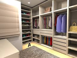 Tips Home Depot Closet Organizer System Martha Stewart Closets by Breathtaking Martha Stewart Living Closet Organizer Images
