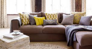 Livingroom Decor by Interior Living Room Accessories Pictures Contemporary Living