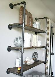 Steampunk Home Decorating Ideas Best 25 Steampunk House Ideas On Pinterest Industrial Cat