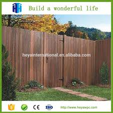 small wood fencing small wood fencing suppliers and manufacturers