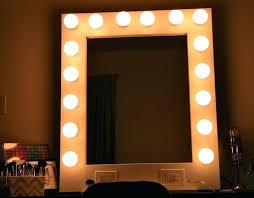professional makeup lighting portable professional makeup light circle portable vanity mirror desk