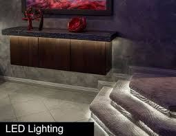 task lighting angle power strip 33 best angle power strip images on pinterest kitchen countertops
