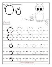 printable letter g tracing worksheets for preschool printable
