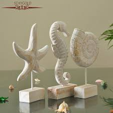 decoration accessories picture more detailed picture about