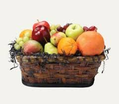 fruit baskets fruit baskets kowalski s markets