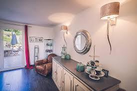 chambre d hote gigondas inspirational chambres et tables d h es 58