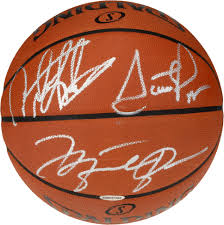 Johnny Bench Autograph 100 Johnny Bench Autograph 2015 Topps Tier One Autographs